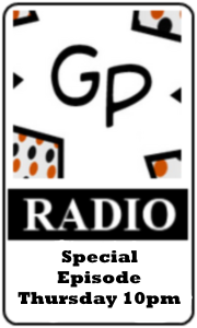 gp-radio-special-thurs-10pm