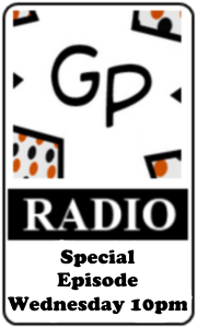 gp-radio-special-wed-10pm