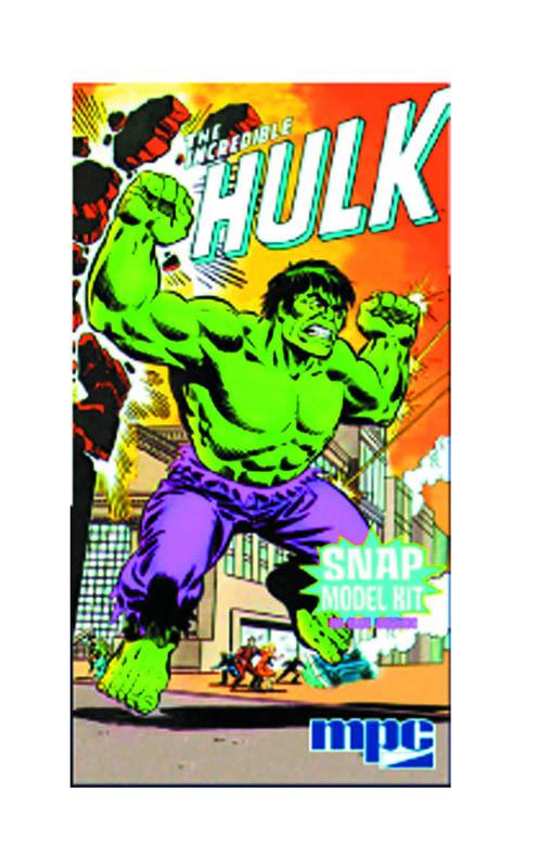 HulkKit