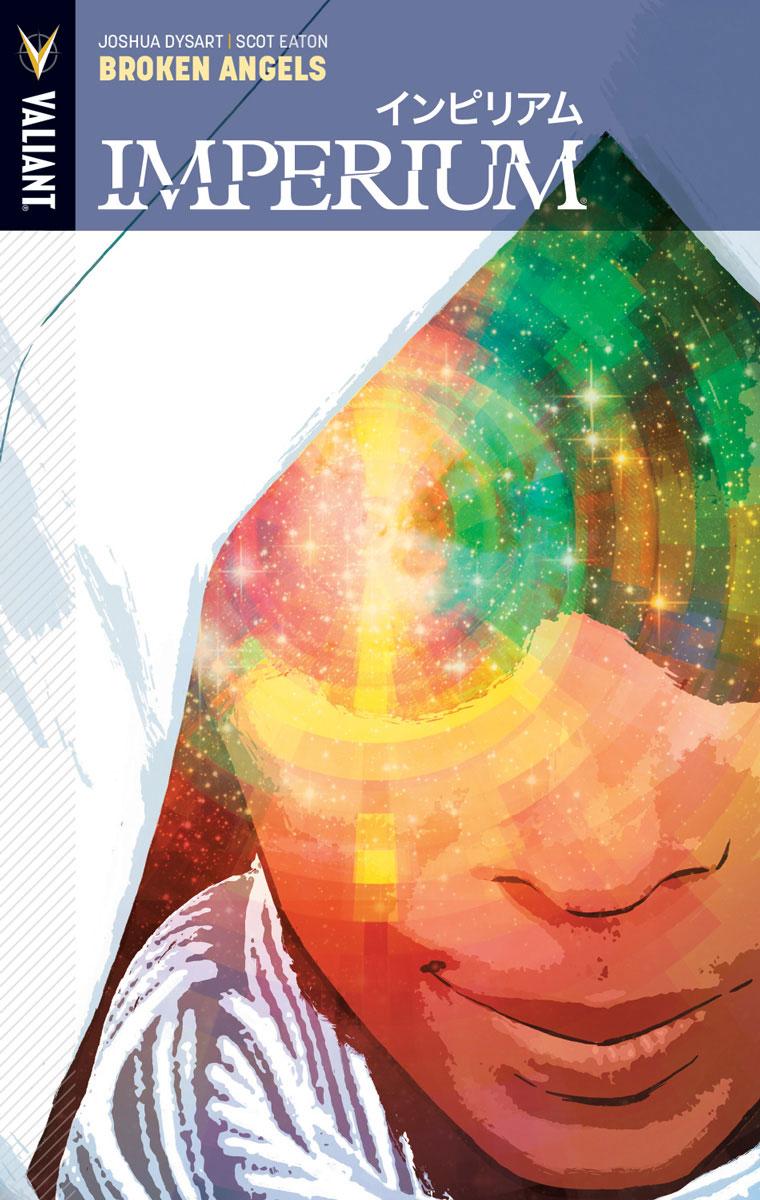 IMPERIUM_TPB_002_COVER_KANO