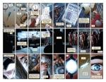 Invincible_Iron_Man_1_Preview_1