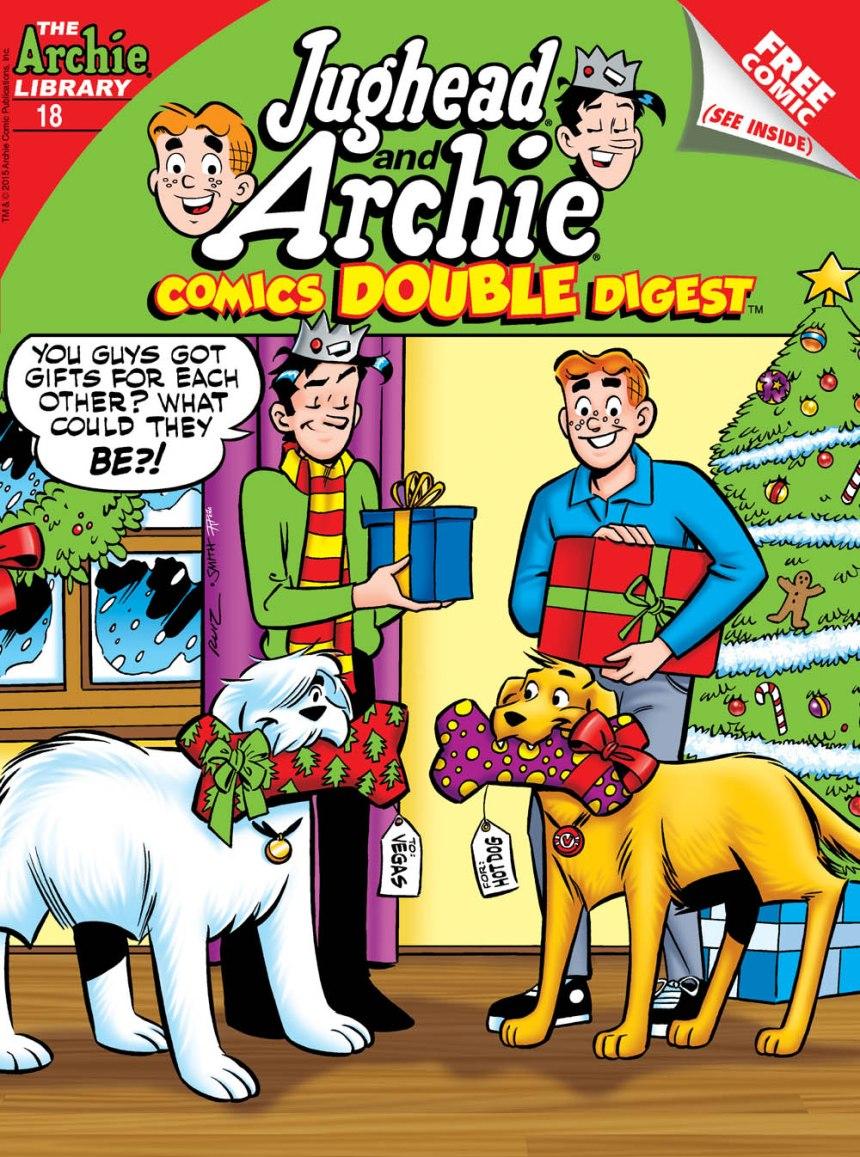 Jug&ArchieComDig#18