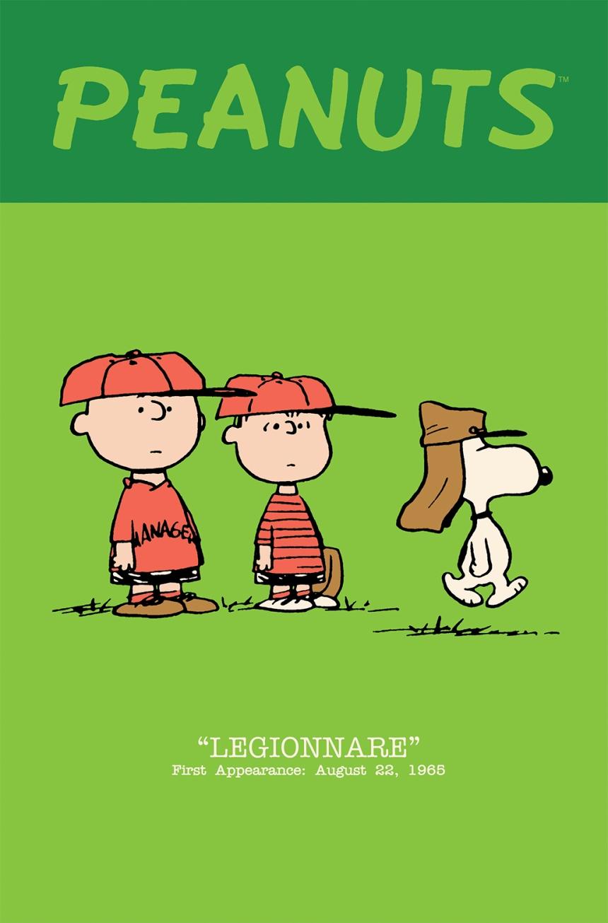 KABOOM_Peanuts_SnoopySpecial_001_Incentive