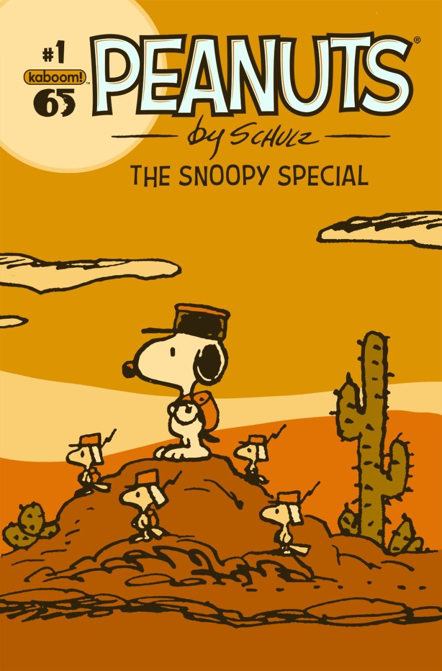 KABOOM_Peanuts_SnoopySpecial_001_Main