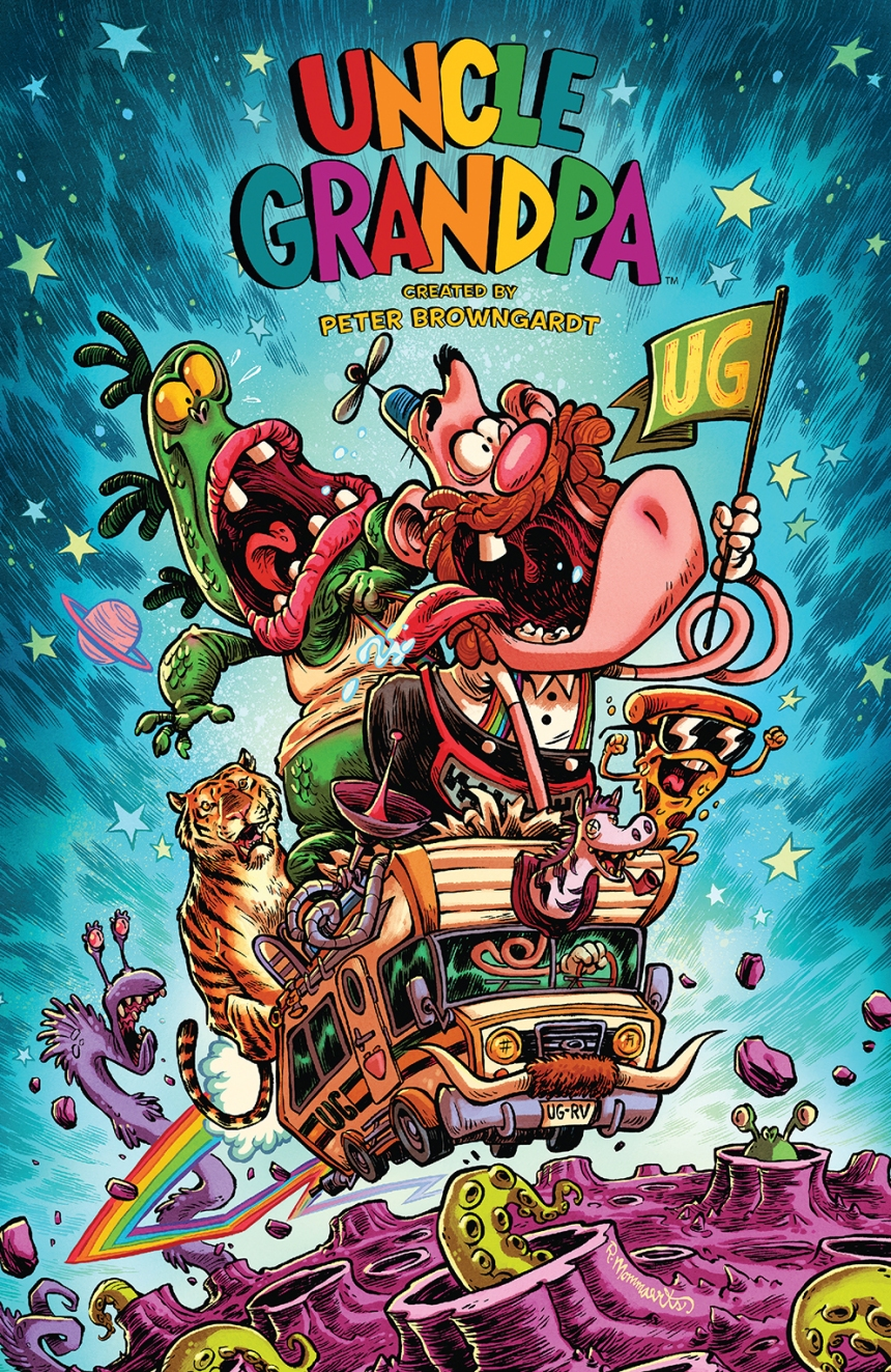 KABOOM_UncleGrandpa_v1_TP