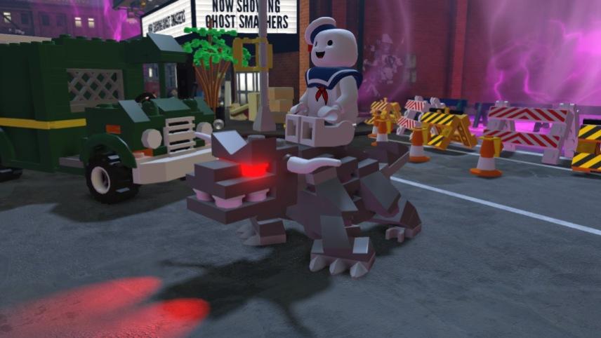 LEGO® DIMENSIONS™_20150731072723