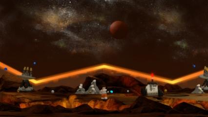 LD_GameplayScreenshot_8