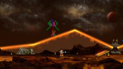 LD_GameplayScreenshot_9