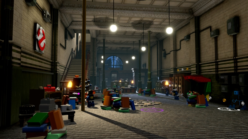LEGODimensions_GhostBusters_2