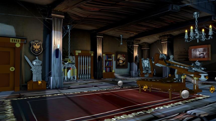 LEGODimensions_Scooby_3