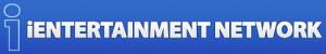 logo_iEntertainment_Network