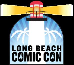 logo_lbcc_large (1)
