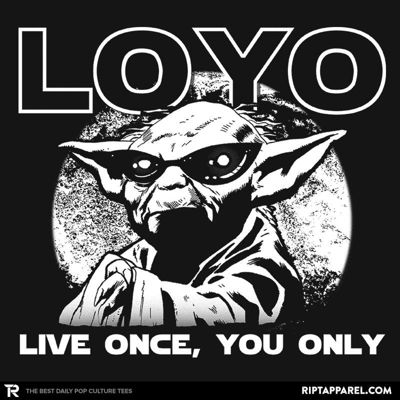 loyo-detail_31043