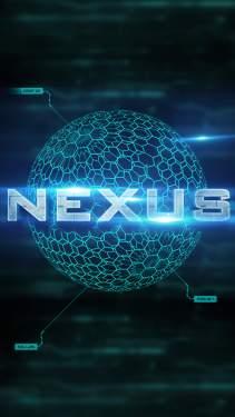 Marvel WoH - NexusIntro