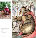 Mouse_Guard_2015_Art_Book_PRESS-30
