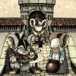 Mouse_Guard_2015_Art_Book_PRESS-320
