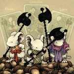 Mouse_Guard_2015_Art_Book_PRESS-321