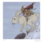 Mouse_Guard_2015_Art_Book_PRESS-347