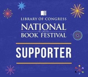 National Book Festival