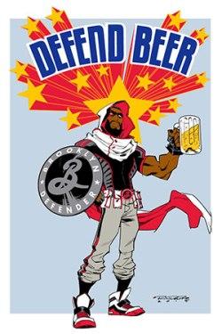 nycc-beer-defender