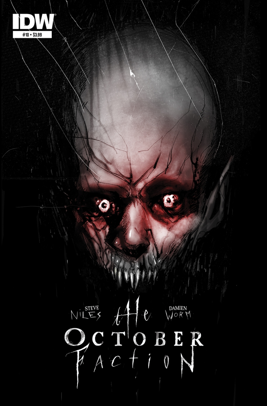 OctoberFaction10_COV
