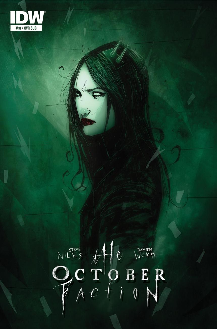 OctoberFaction10_COVSUB