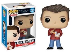 Pop TV Friends Joey Tribbiani