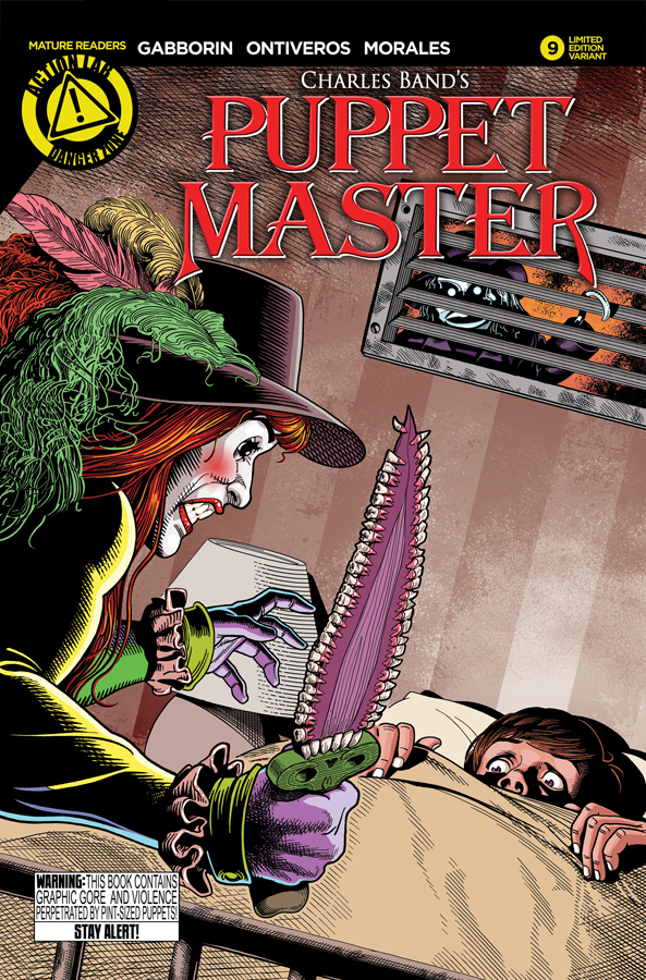 Puppet_Master_9_Lumsden_Variant SOLICIT RGB