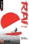 RAI_009_COVER-D_LEE