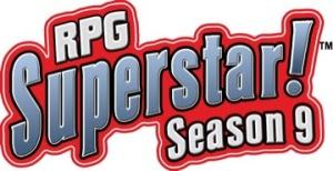 RPG Superstar