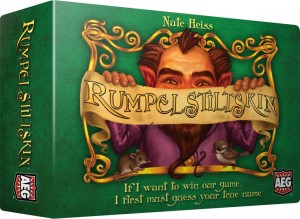 Rumpelstiltskin_box-1024x748