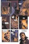 Sherlock_7percentsolution-pr_page7_image11