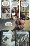 Sherlock_7percentsolution-pr_page7_image9
