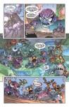 Skylanders_12-pr_page7_image11