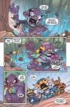 Skylanders_12-pr_page7_image12