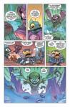 Skylanders_12-pr_page7_image13
