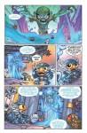 Skylanders_12-pr_page7_image14