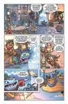 Skylanders_12-pr_page7_image15