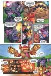 Skylanders_Rift-into-overdrive-pr_page10_image10