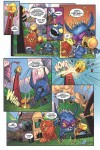 Skylanders_Rift-into-overdrive-pr_page10_image11