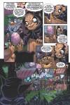 Skylanders_Rift-into-overdrive-pr_page10_image12