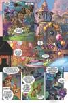 Skylanders_Rift-into-overdrive-pr_page10_image9