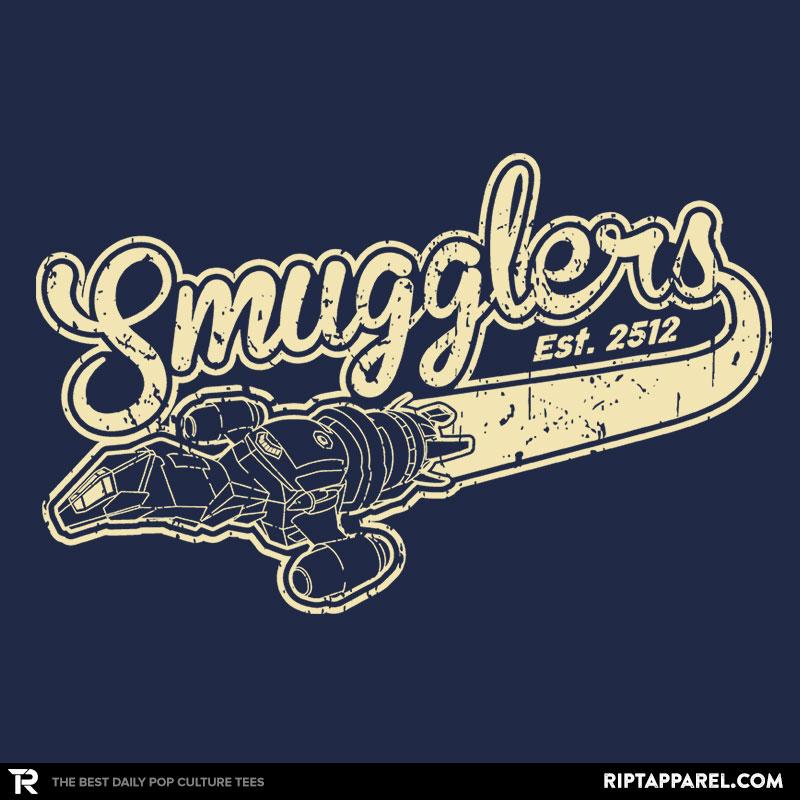 smugglers-2-detail_61768