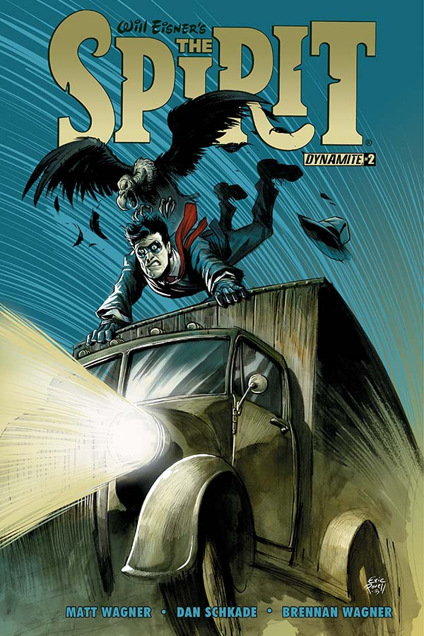 Spirit02-Cov-A-Powell