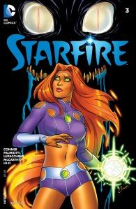 starfire003