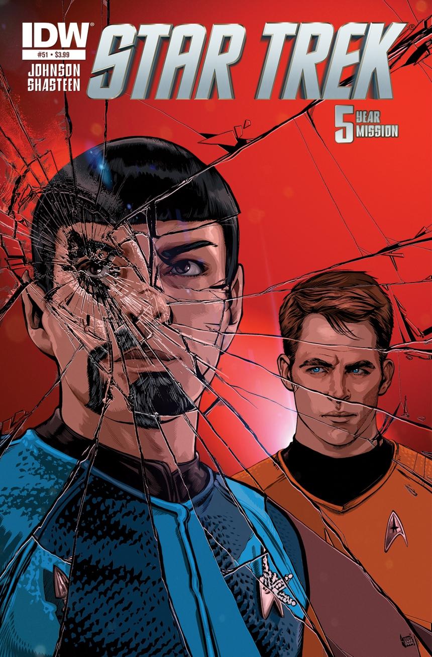StarTrek51-cover