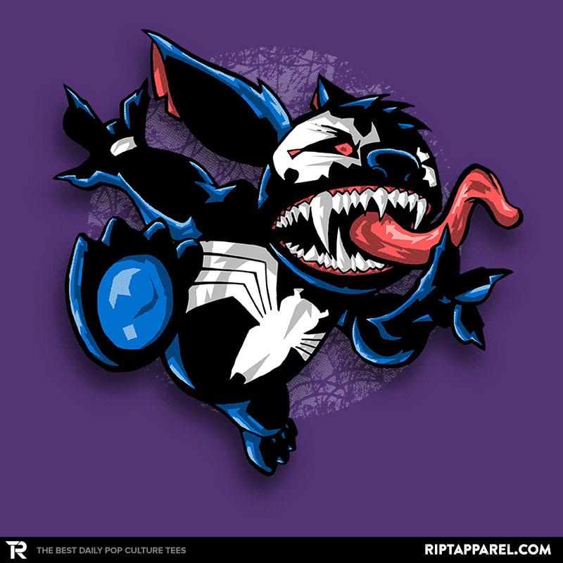 symbiote-626-detail_6498