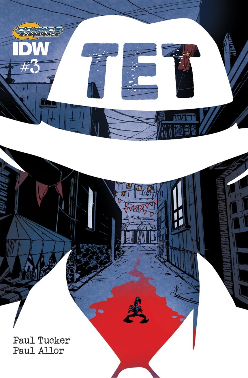 TET REG COVER ISSUE03