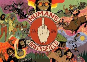 The-Humans-Comic-2