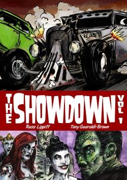 The Showdown Vol 1